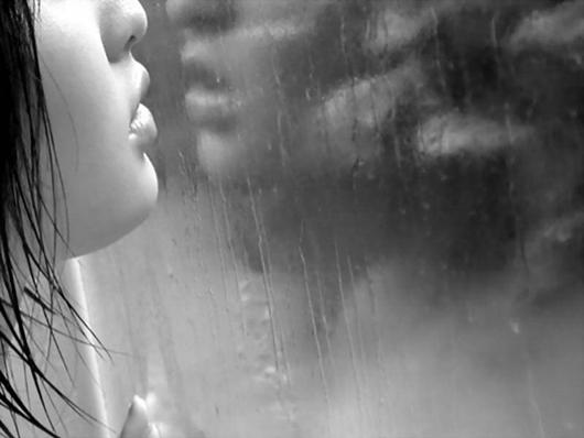 lluviaeste