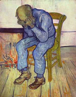 depresion_van_gogh