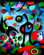 miro-garden